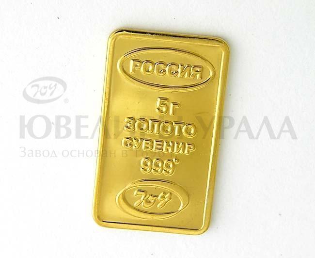 сколько стоит золото 999 пробы в украине домашнем