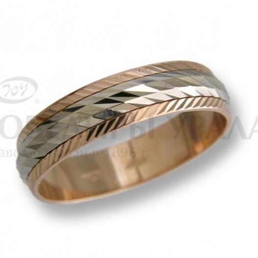Обручальное кольцо купить в екатеринбурге